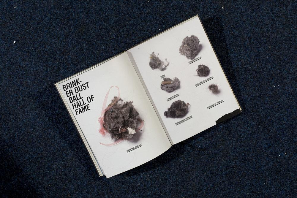 brinker-book-25-DSC_1683.jpg