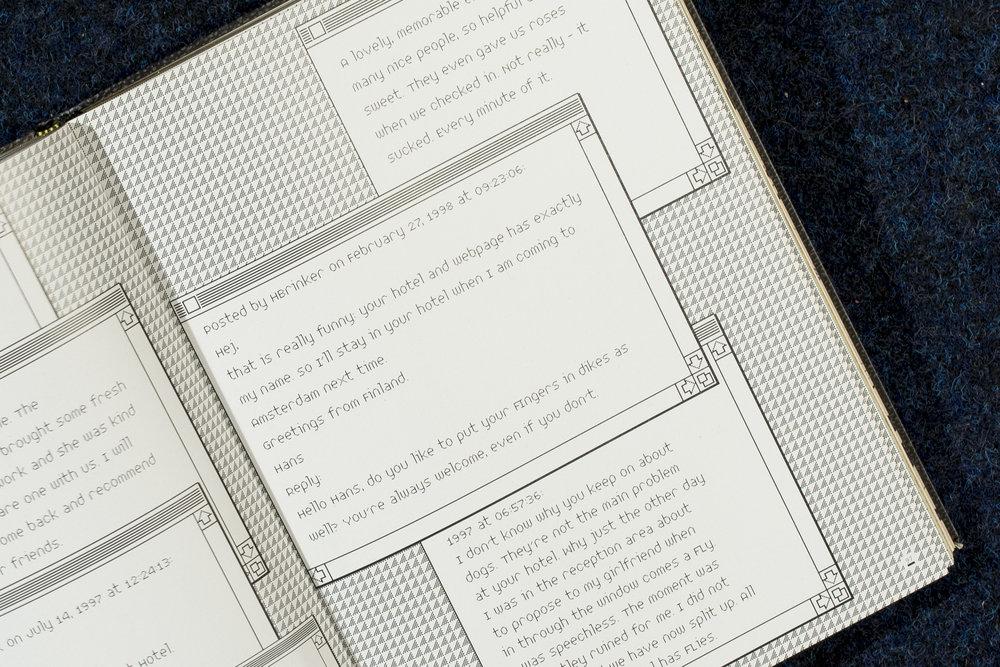 brinker-book-29-DSC_1689.jpg