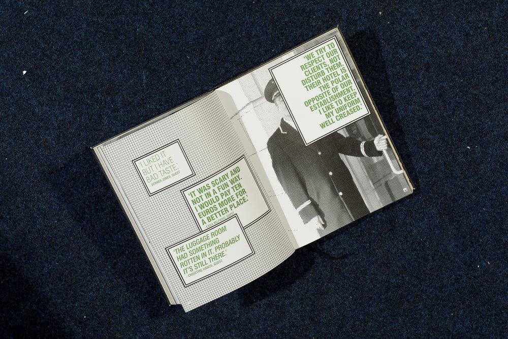 brinker-book-31-DSC_1691.jpg