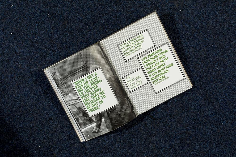 brinker-book-30-DSC_1690.jpg