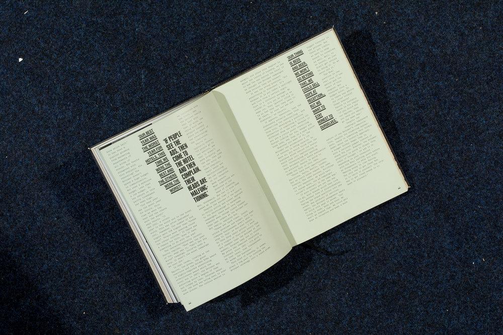 brinker-book-35-DSC_1699.jpg
