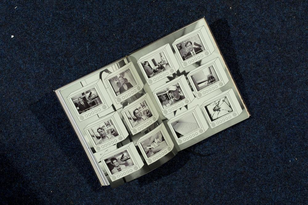 brinker-book-36-DSC_1701.jpg