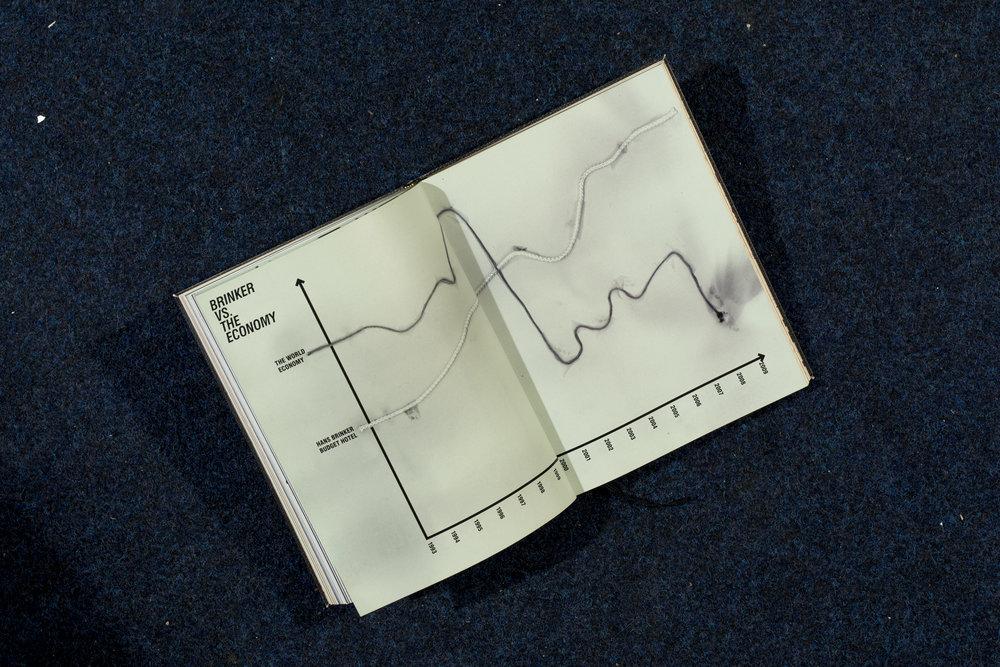 brinker-book-37-DSC_1703.jpg