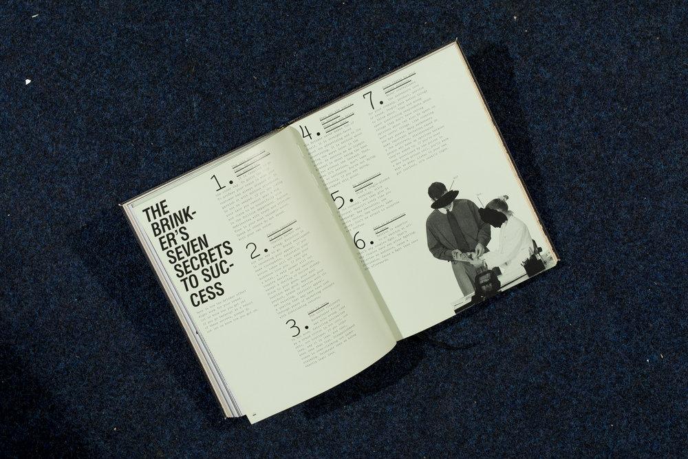 brinker-book-38-DSC_1706.jpg