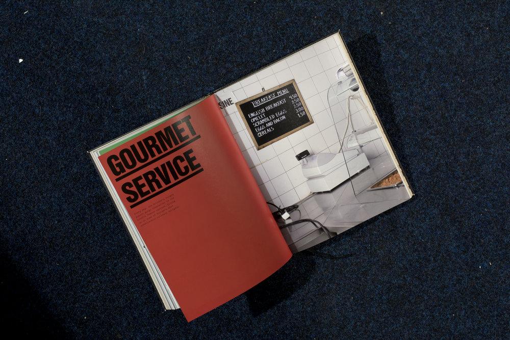 brinker-book-40-DSC_1709.jpg