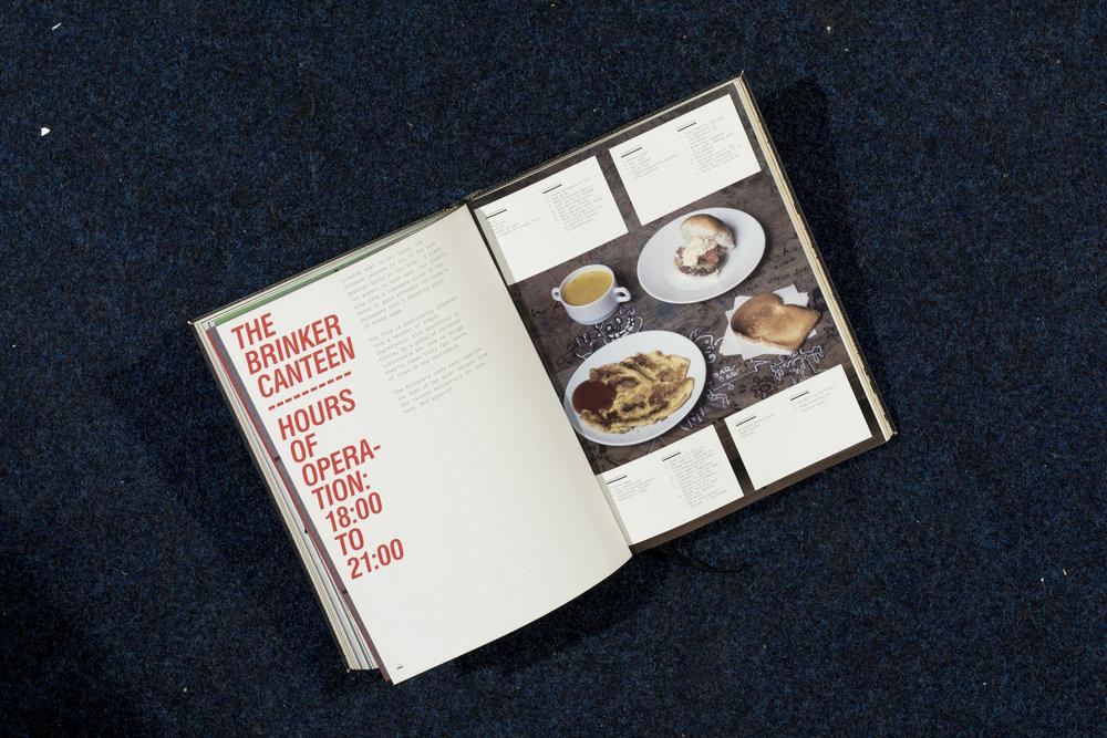 brinker-book-42-DSC_1713.jpg