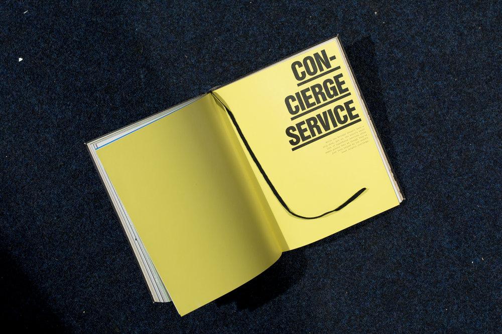 brinker-book-43-DSC_1714.jpg