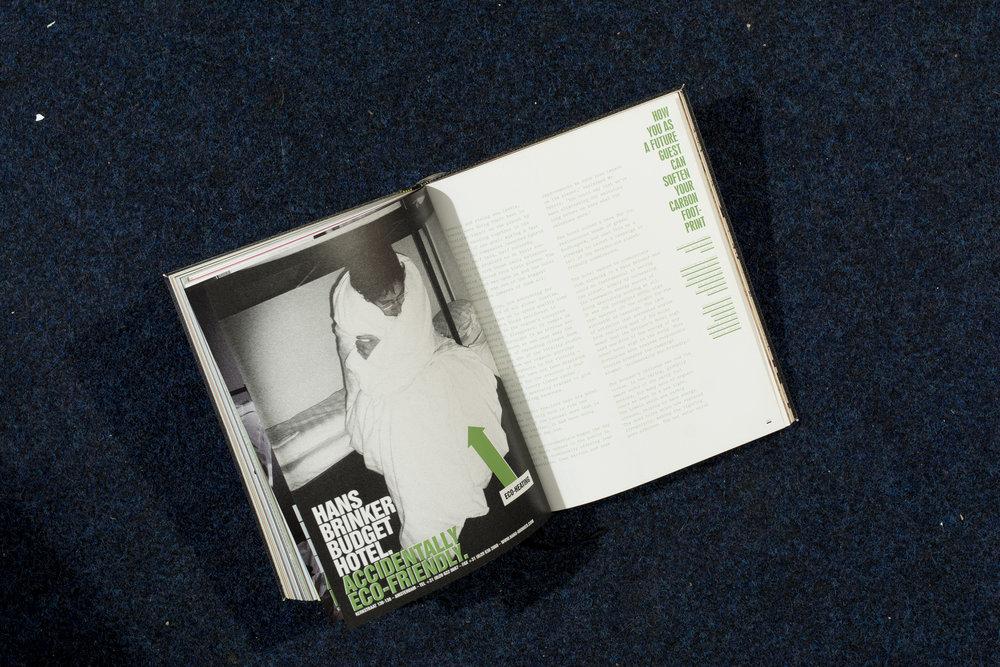 brinker-book-48-DSC_1721.jpg