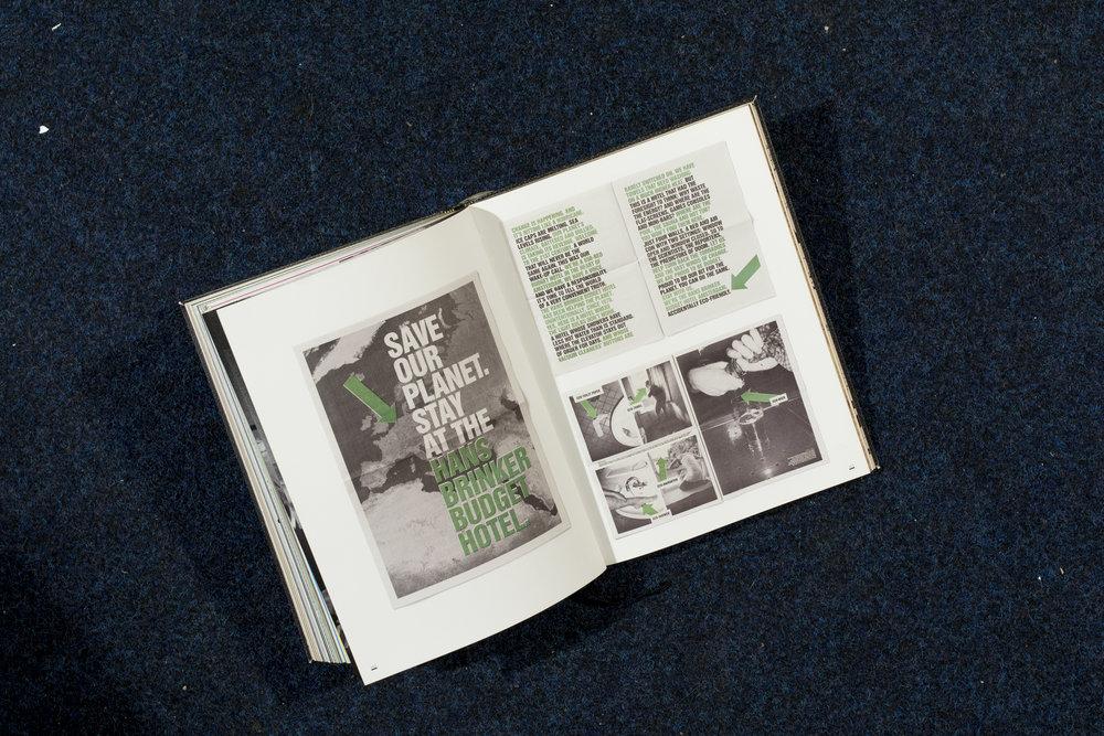 brinker-book-49-DSC_1722.jpg