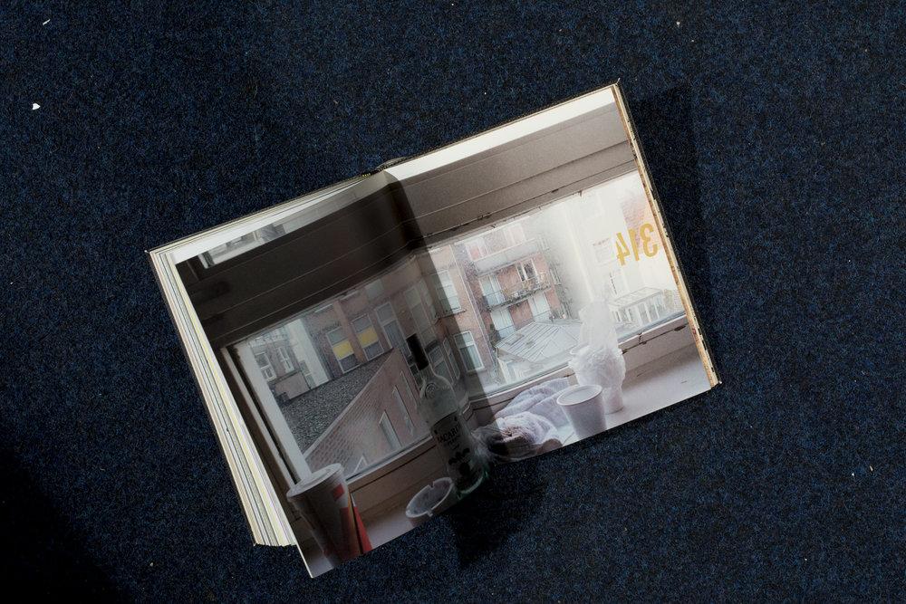 brinker-book-50-DSC_1723.jpg