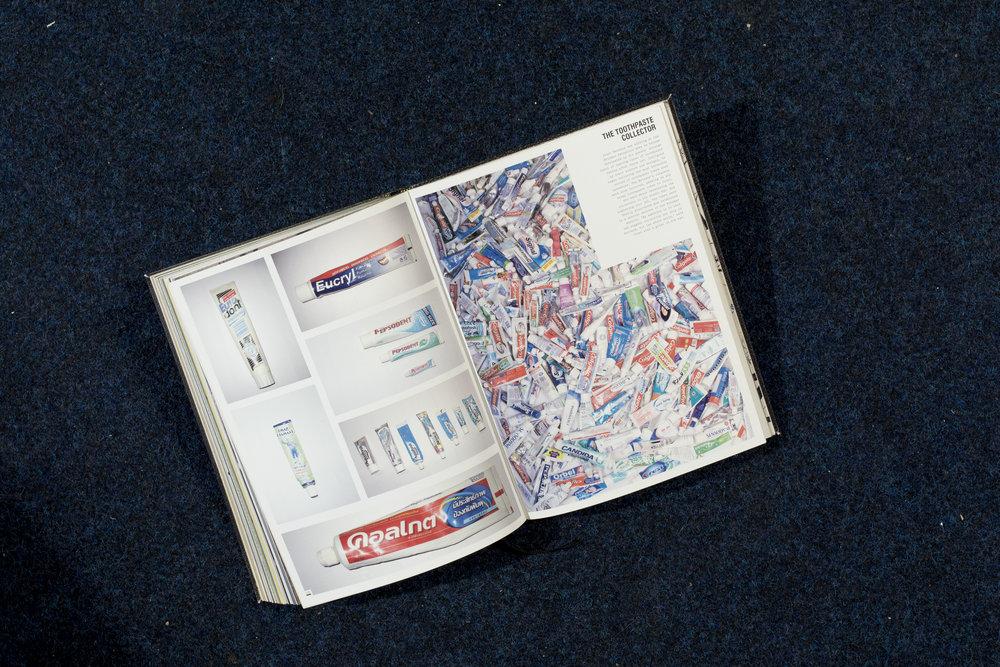 brinker-book-56-DSC_1730.jpg