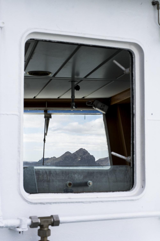 boat-2-iceland3-_237_DSC_9643.jpg