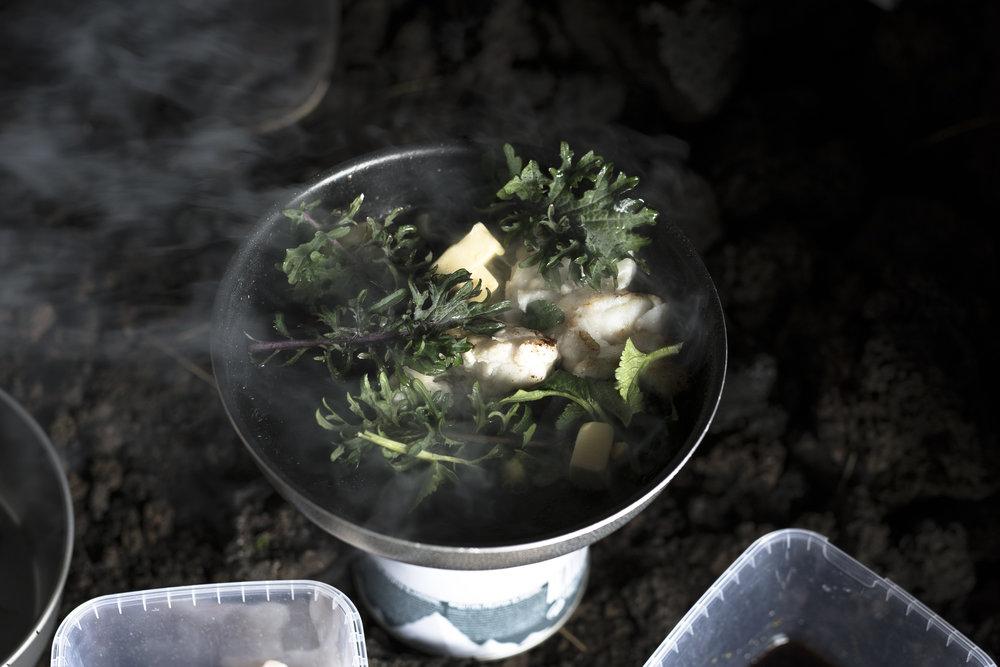 Cooking-43-DSC_0537.jpg