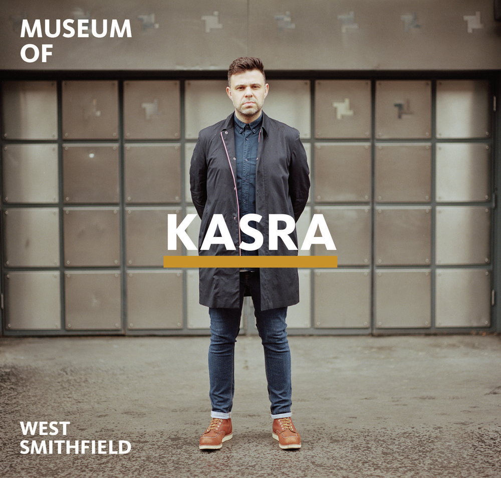 kasra-low2.png