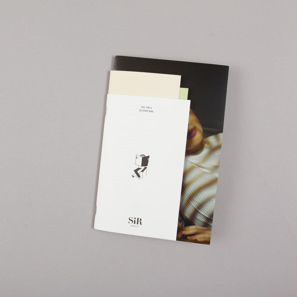 booklet-1.jpg