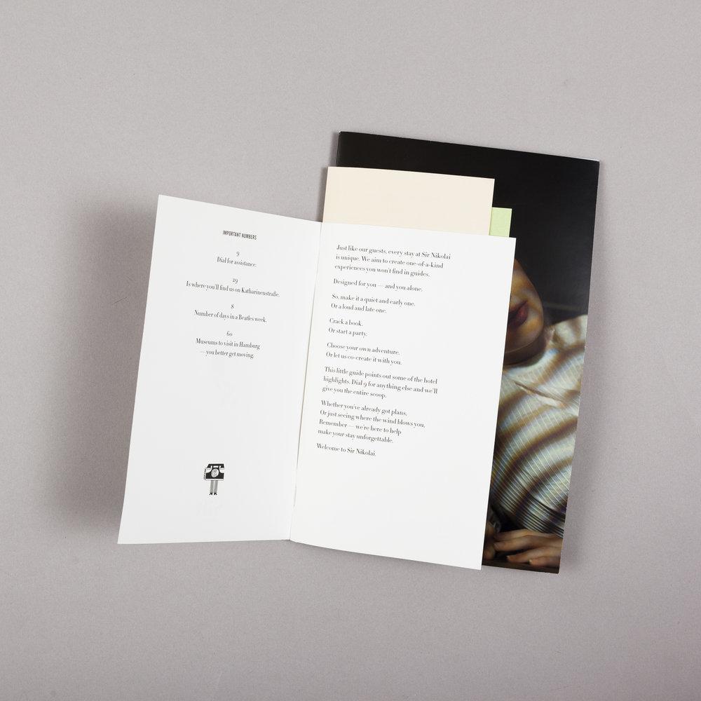 booklet-54.jpg