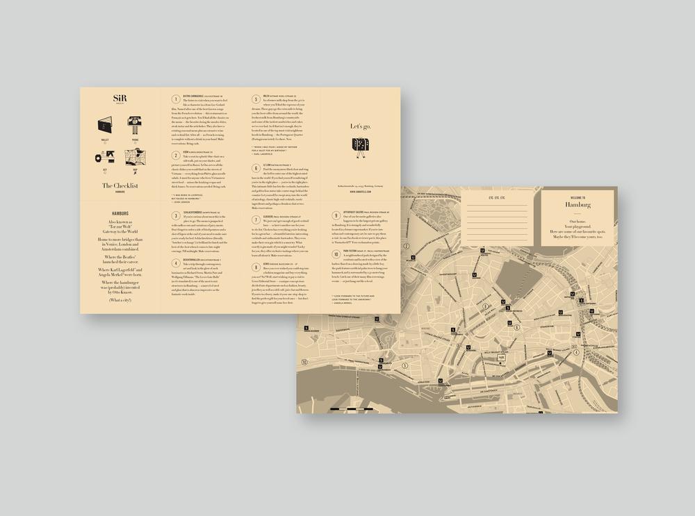 map-nikolai-2.png