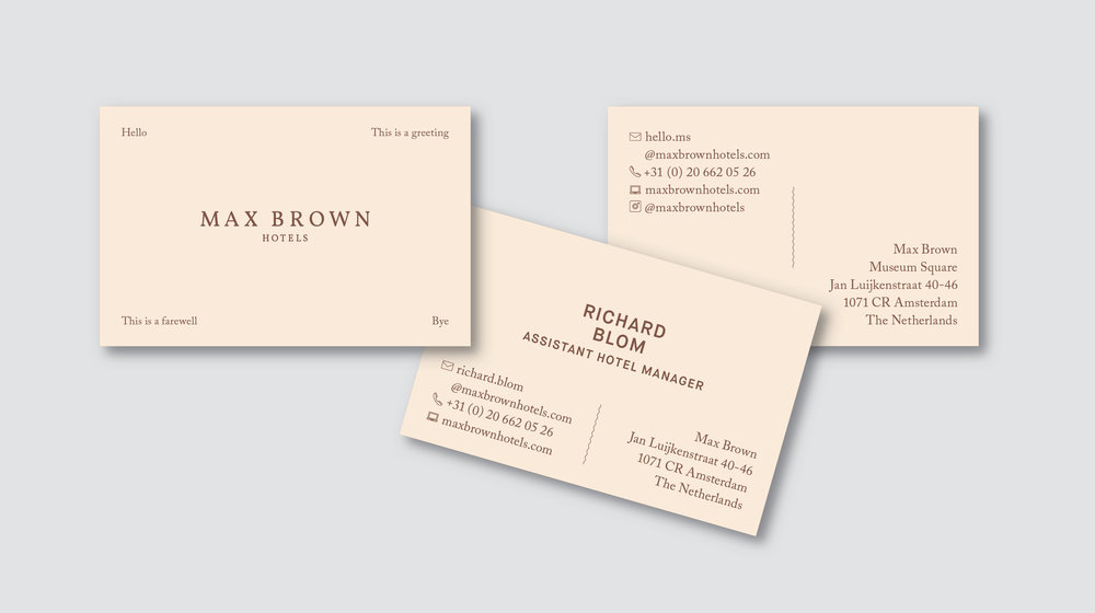 max-brown-website-section-4.jpg