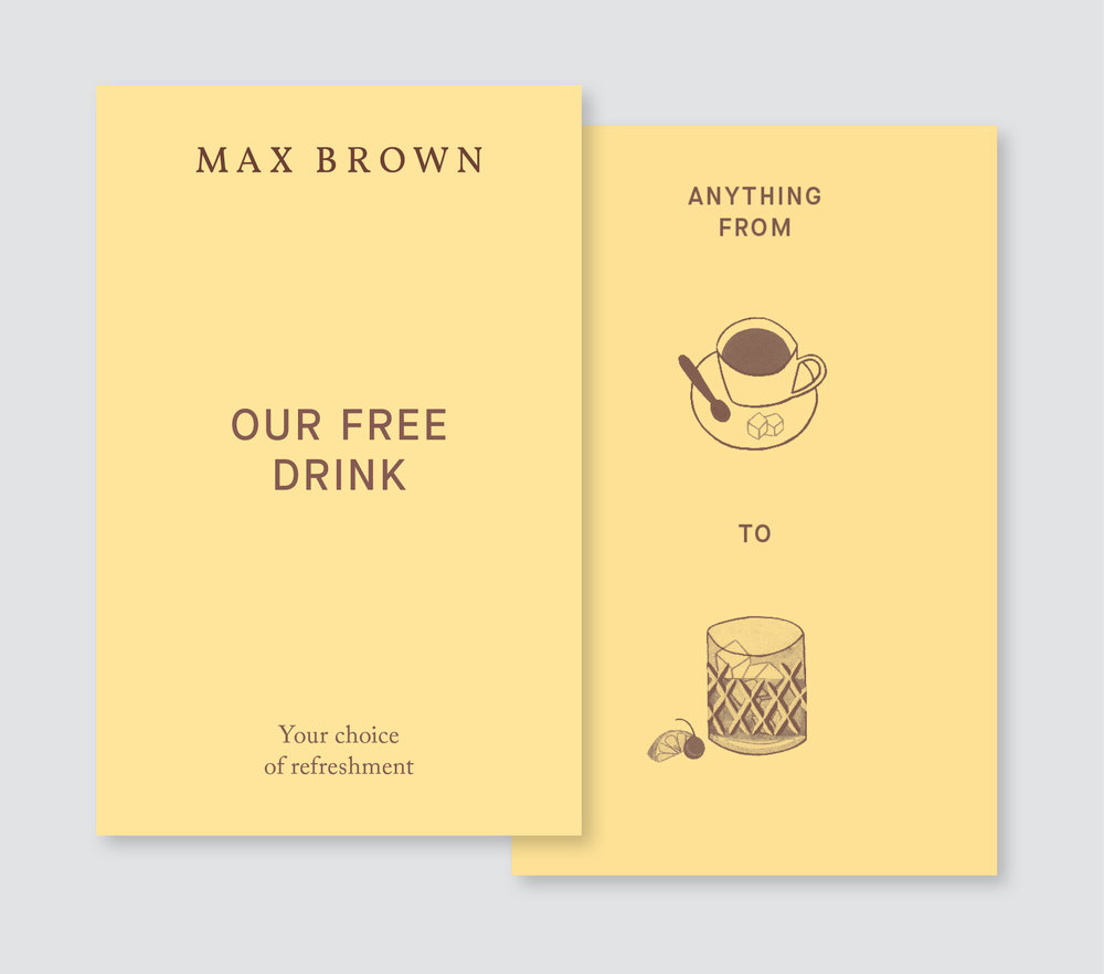 max-brown-website-section-2.jpg