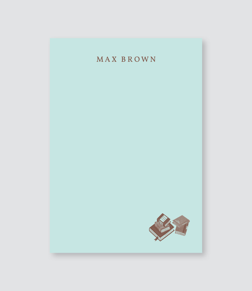 max-brown-website-section-6.jpg