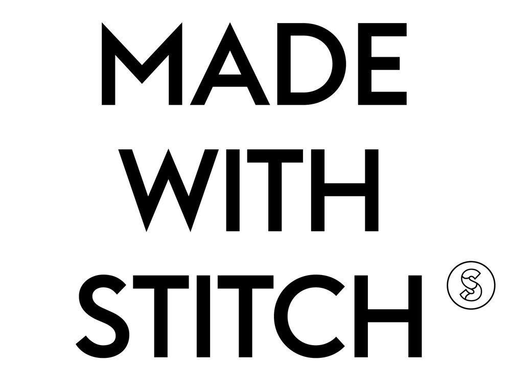 stitch-website-2.jpg