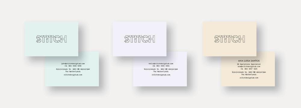 stitch-website-4.jpg