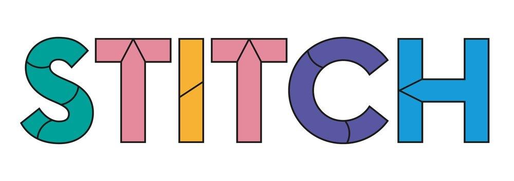 stitch-website-6.jpg