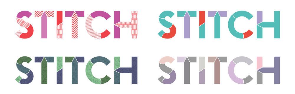 stitch-website-7.jpg