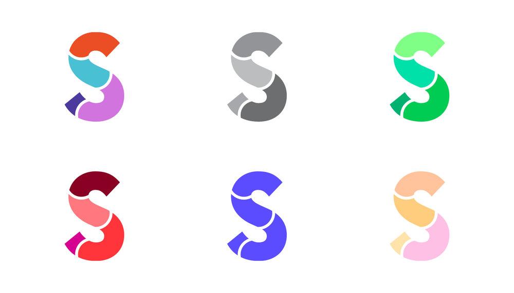 stitch-website-8.jpg
