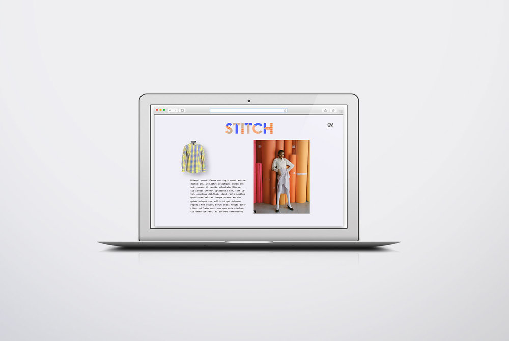 stitch-macbook-01.jpg