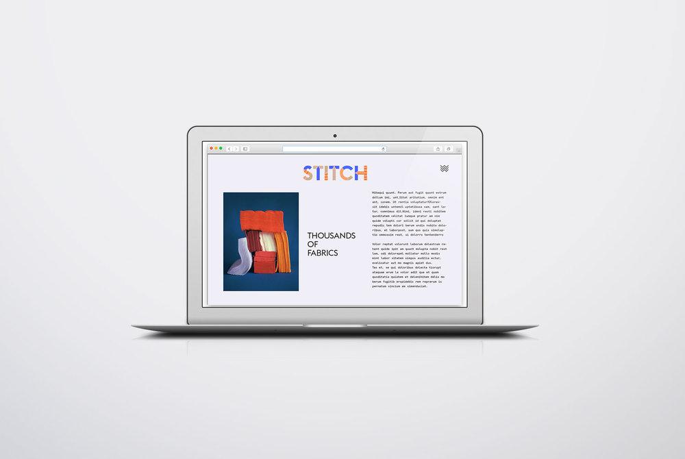 stitch-macbook-02.jpg