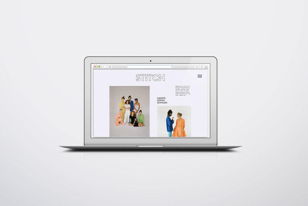 stitch-macbook-03.jpg