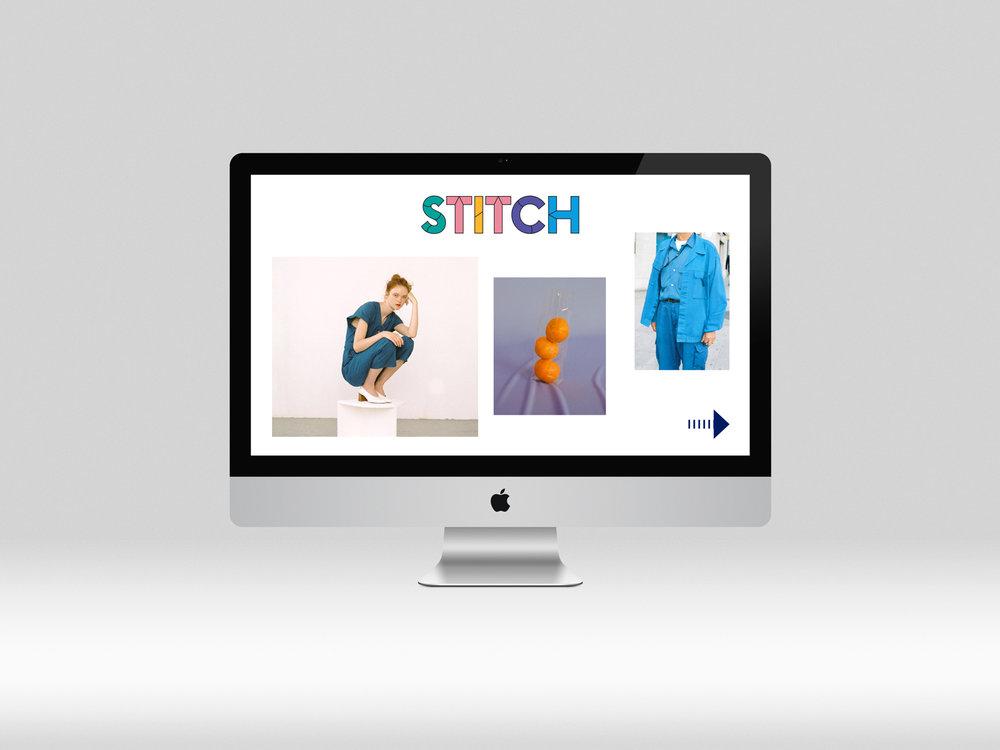stitch-imac-05.jpg