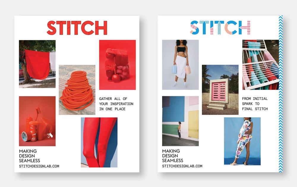 Stitch-02.png