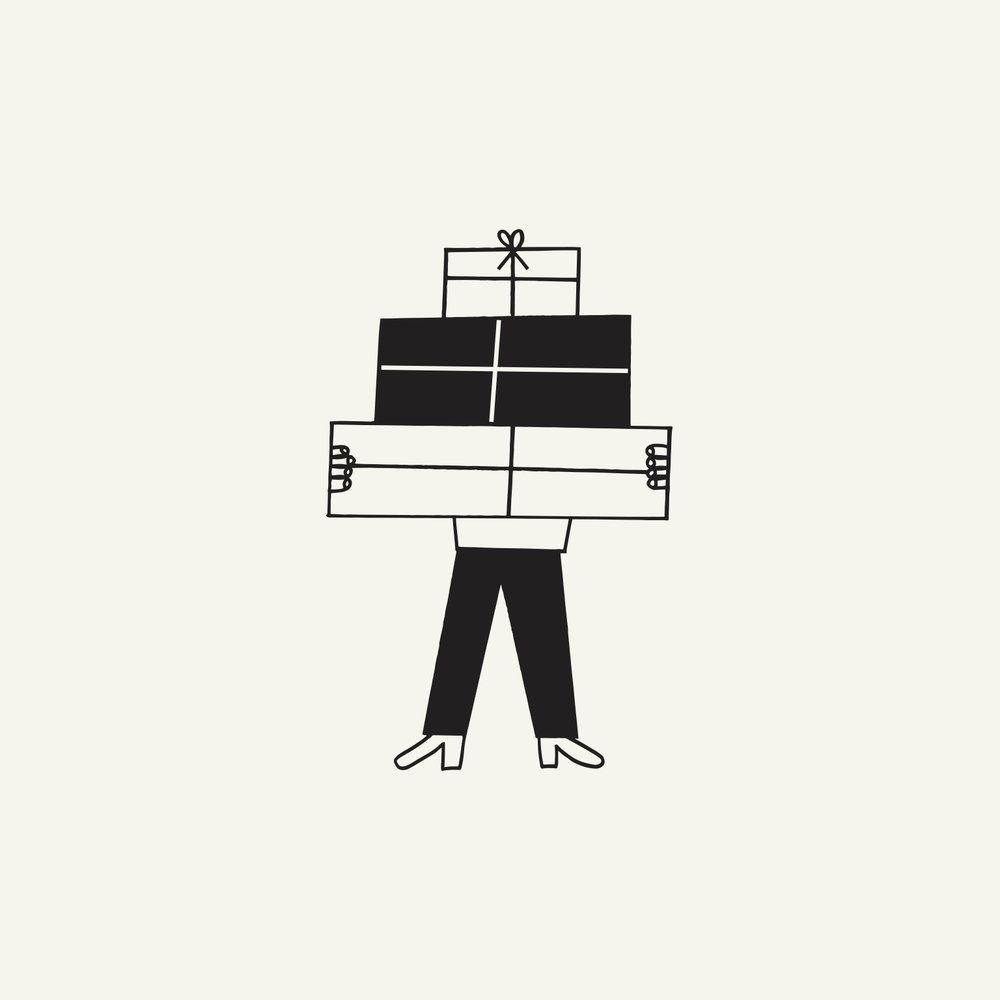 illustrations-39.jpg