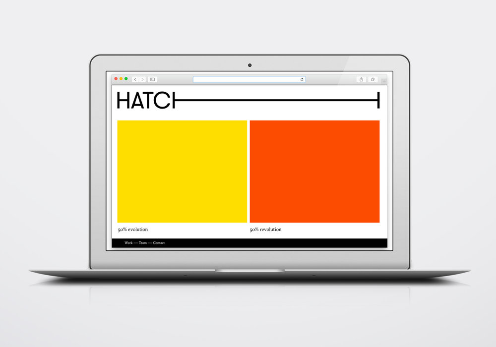 hatch-website-03.jpg