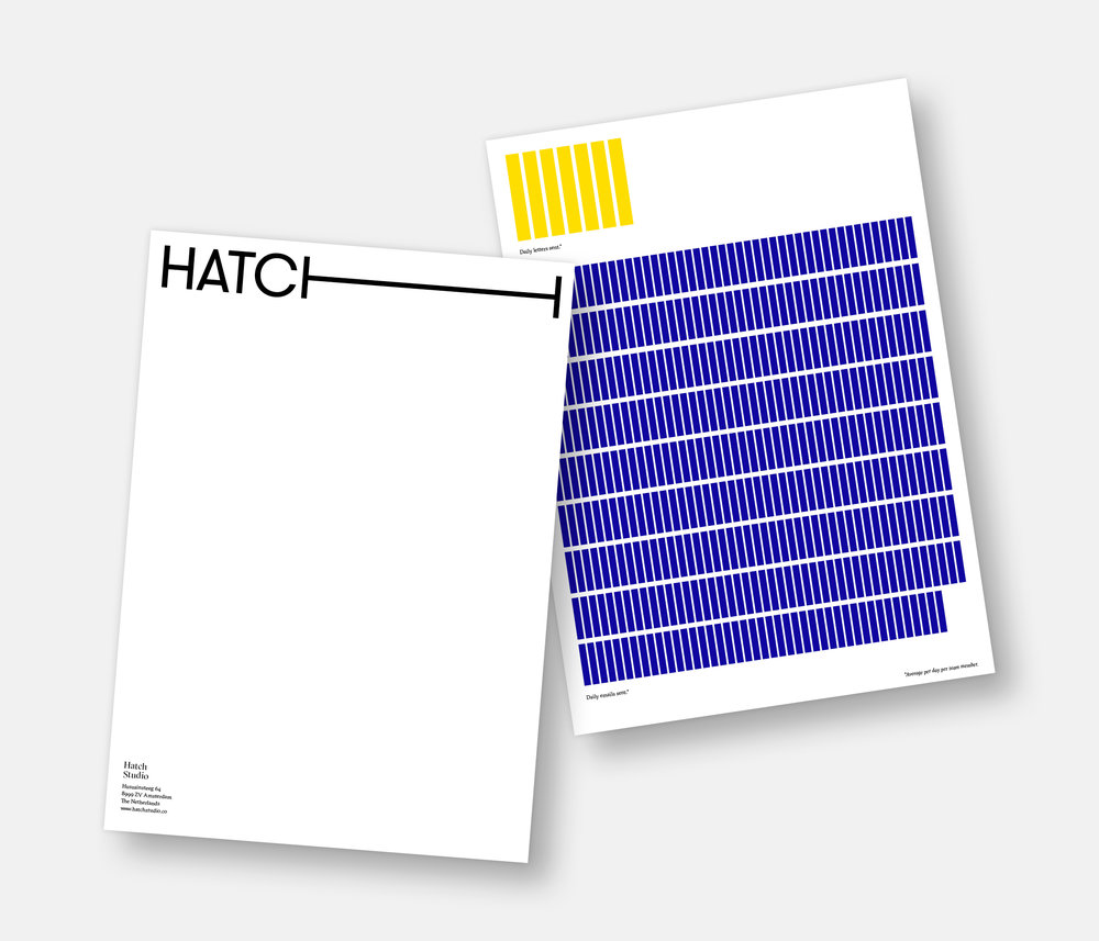 Hatch-website-stills-013.jpg