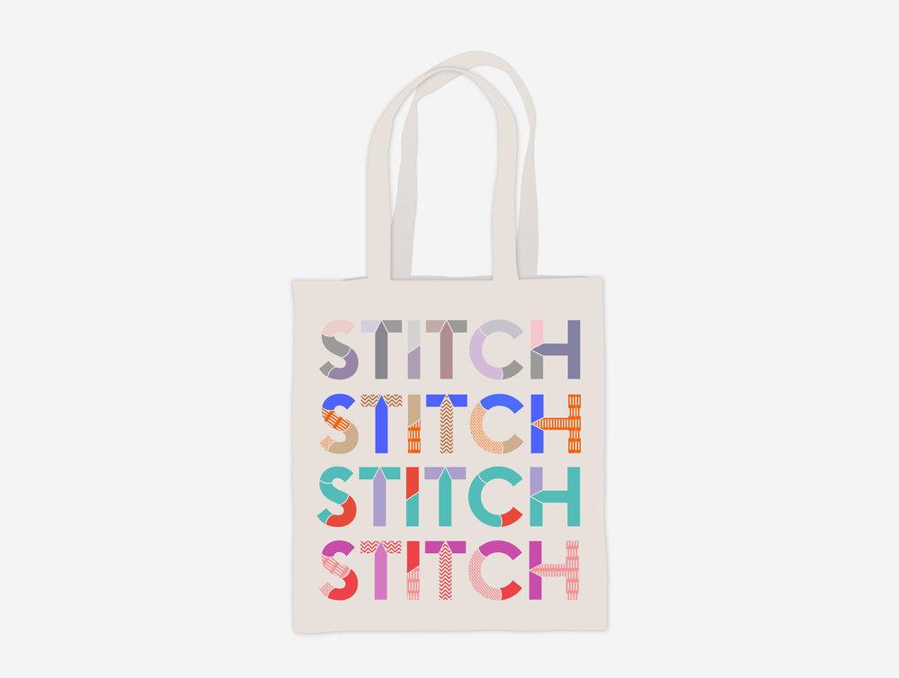 stitch-totebag-02.jpg