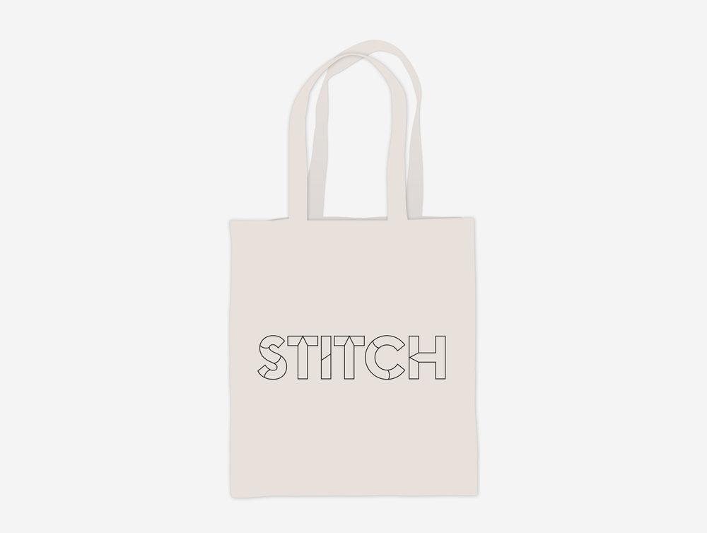 stitch-totebag-03.jpg