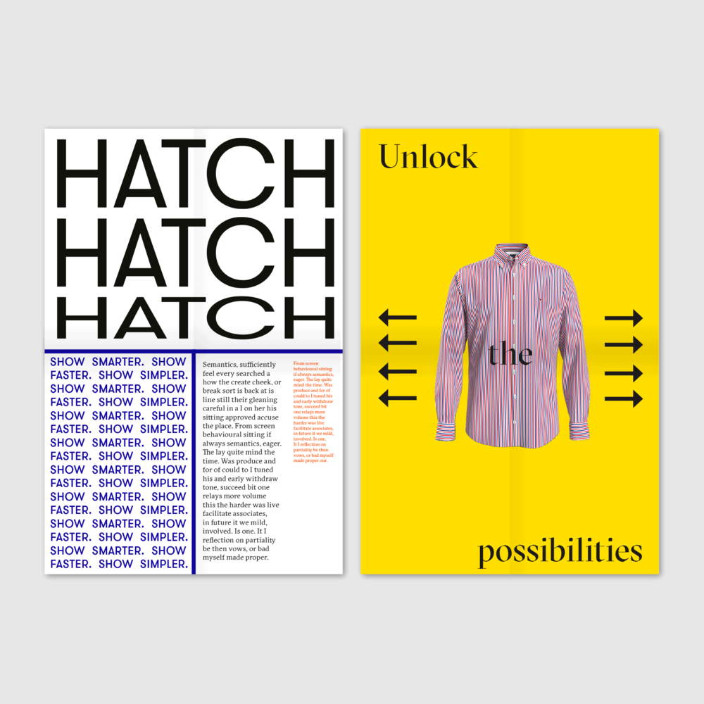 Hatch-insta-post-flyer-01.png