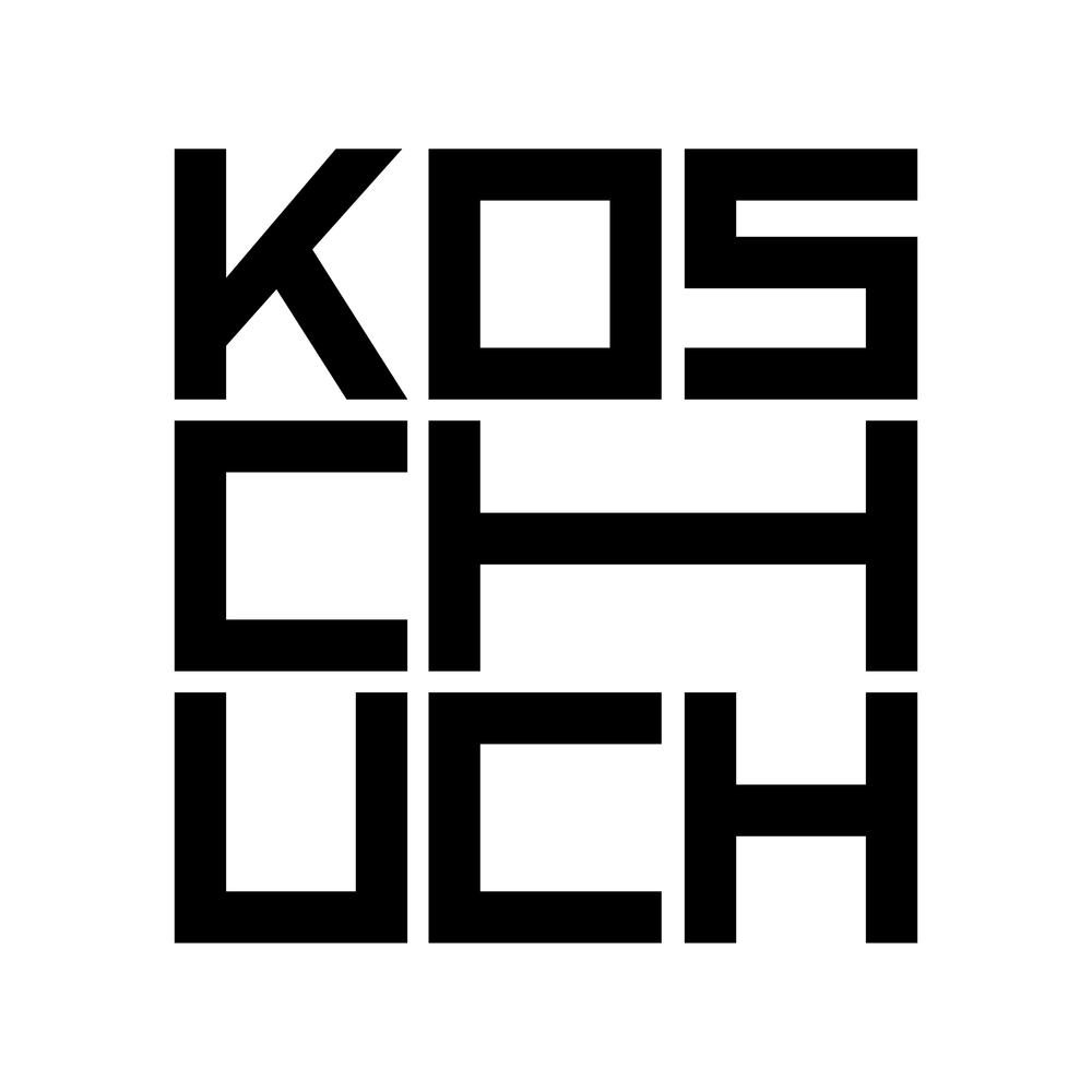KoschuchStamp-3-H0@4x.png