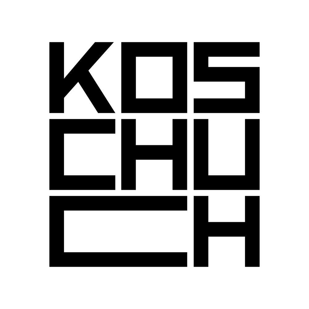 KoschuchStamp-4-C2@4x.png