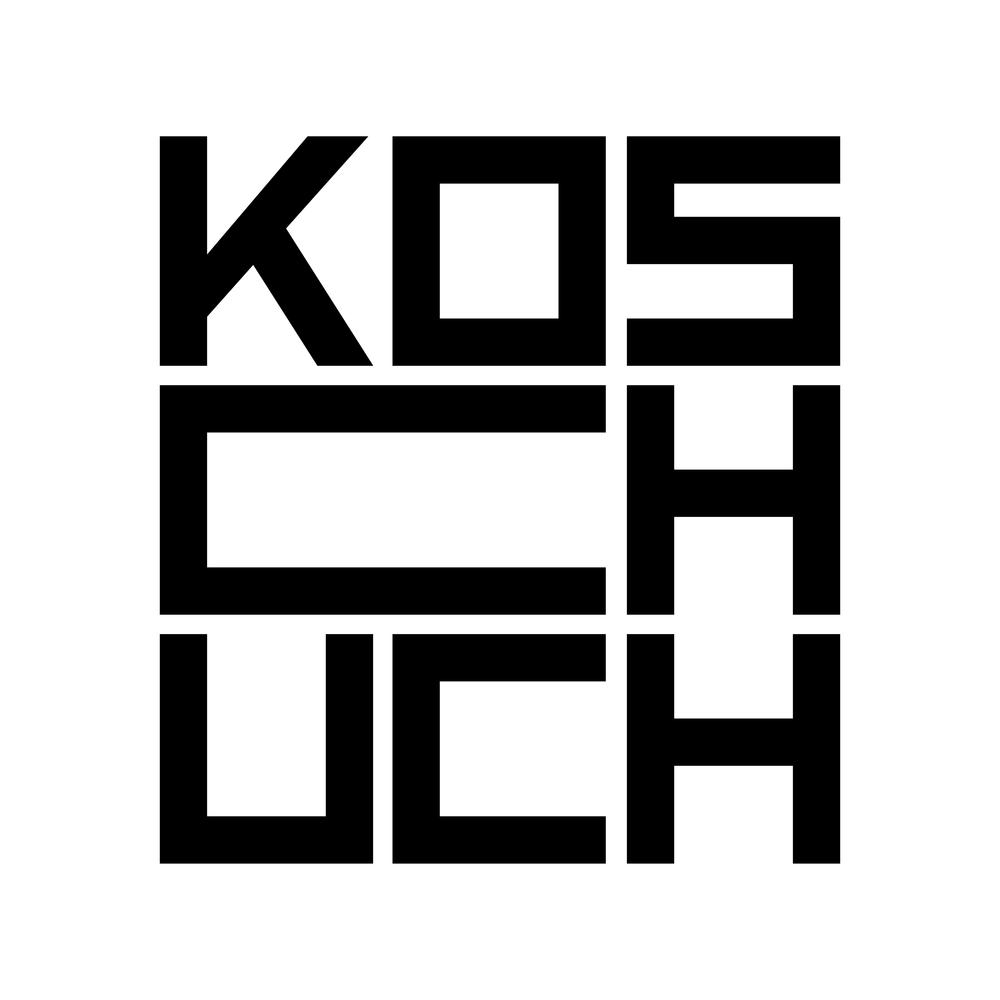 KoschuchStamp-2-C1@4x.png