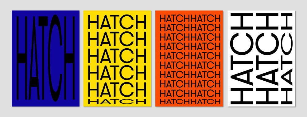 hatch-folders.jpg