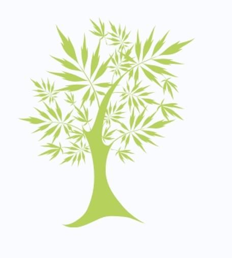 arbre 4.jpg