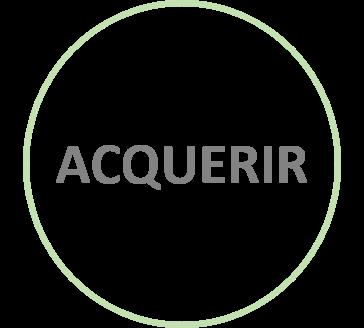ACQUERIR.png