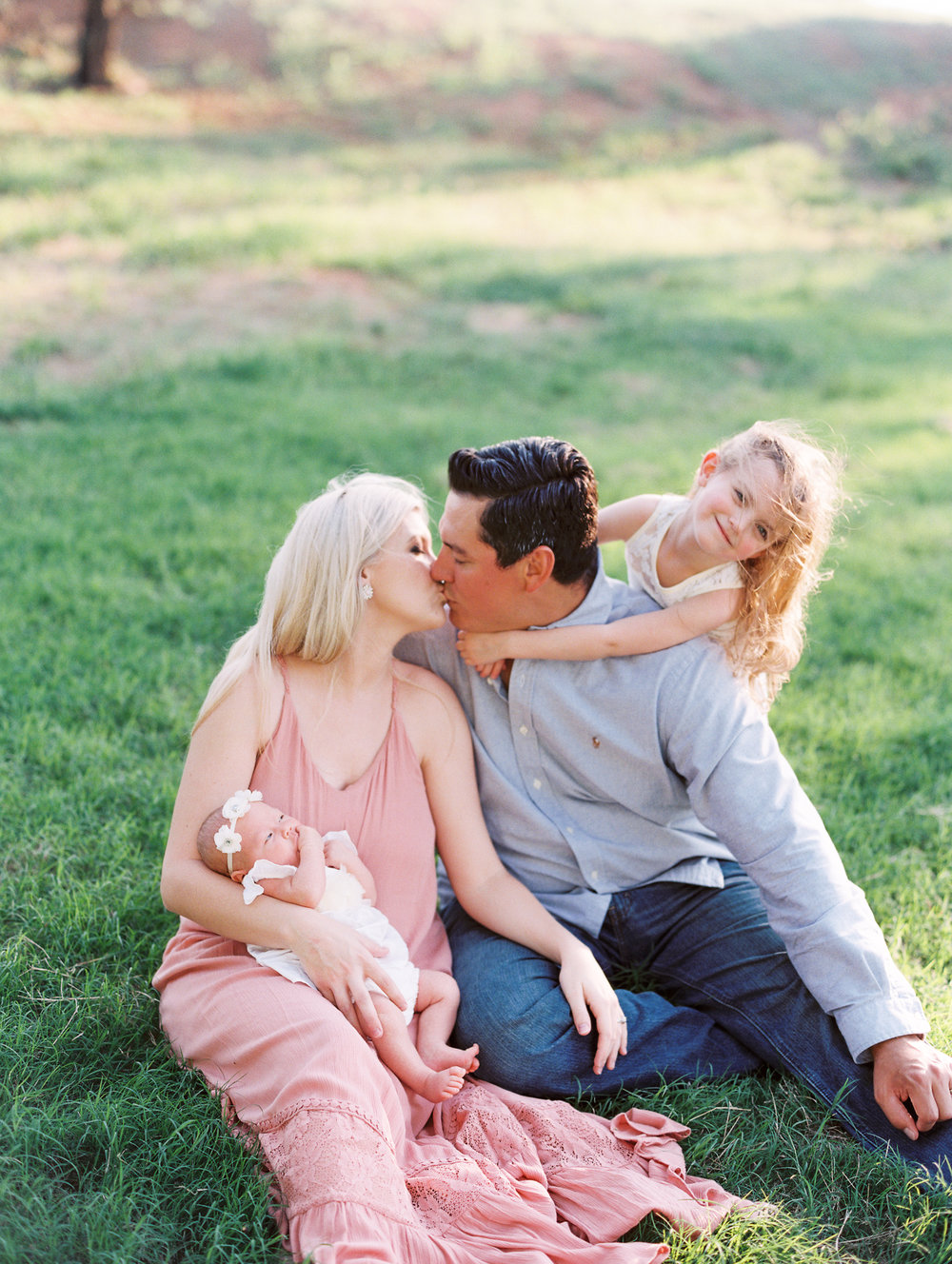 adamezfamily-23.jpg