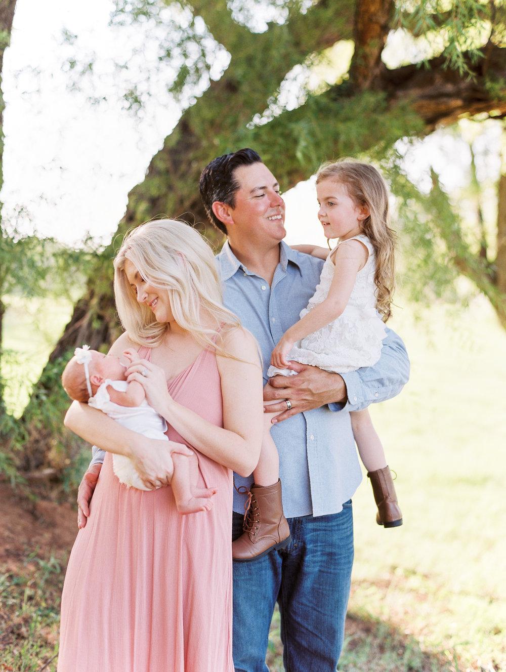 adamezfamily-34.jpg