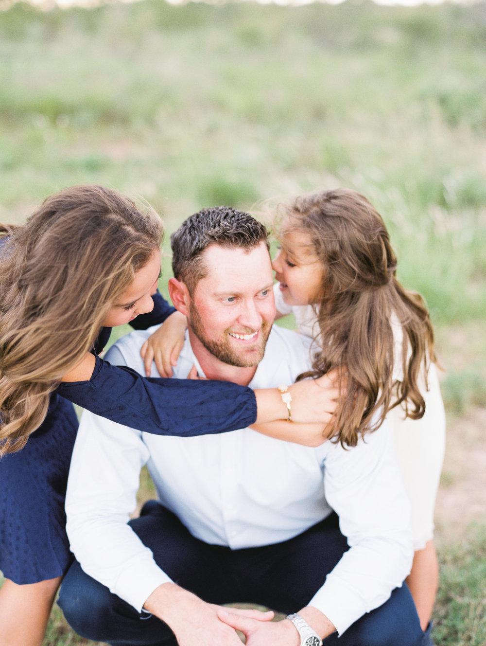 kimfamily-4.jpg