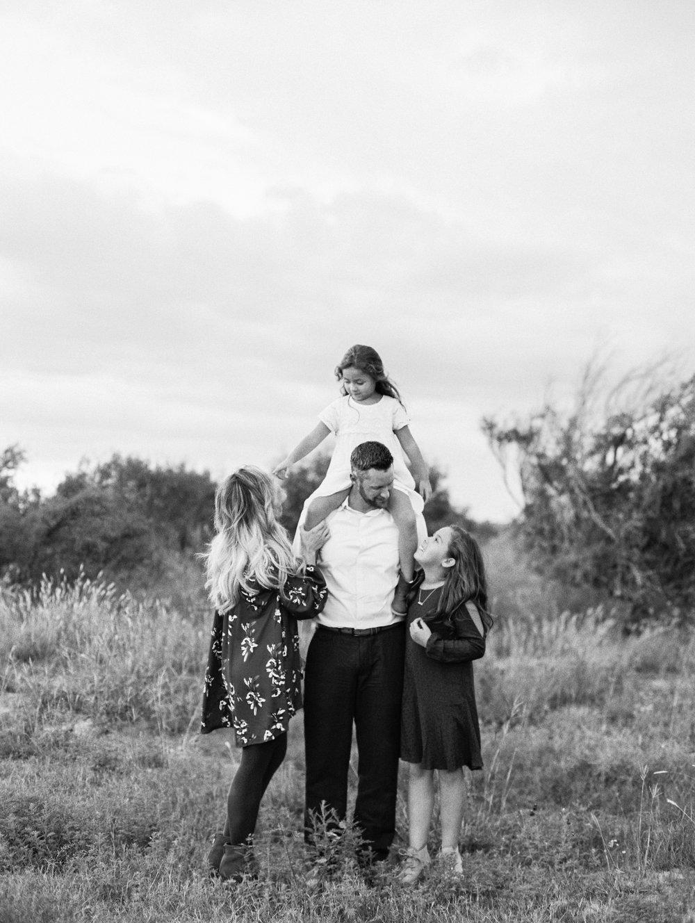 kimfamily-5.jpg